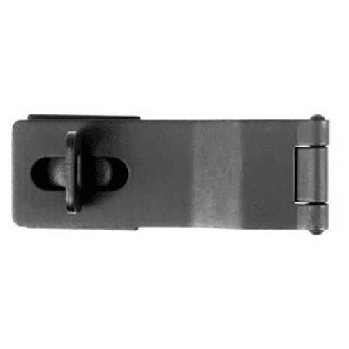 Acorn ALCBP Safety Hasp with Swivel 4-1/2