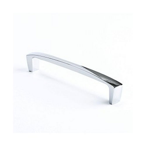 Berenson 9236-1026-P Pull 160mm CC Polished Chrome