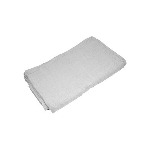Hafele 008.54.585 Terry Cloth Towels, 16
