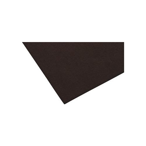 Hafele 891.22.100 Felt Cloth, for Drawer Bottom Lining