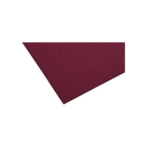 Hafele 891.22.110 Felt Cloth, for Drawer Bottom Lining