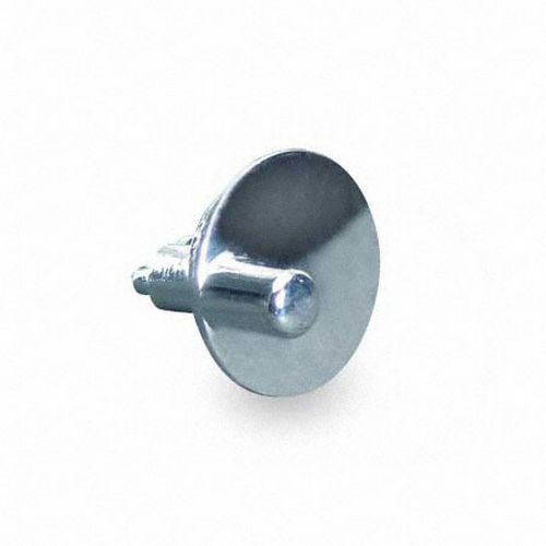 Jacknob 1440 Knob Male for 6626 Latch