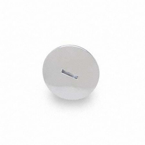 Jacknob 1450 Knob Male for 6636-Sany 8818, No Logo