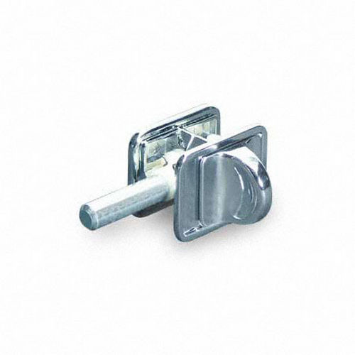 Jacknob 4230 Latch-Concealed Square Hole