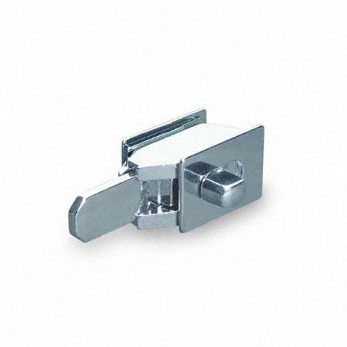 Jacknob 4240 Latch-Concealed Square Hole with Indicator