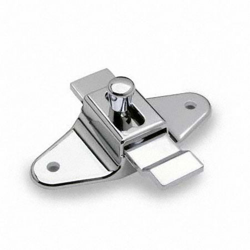 Jacknob 5000 Latch-Slide-Surface Rev. Offset Bar