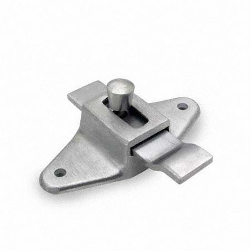 Jacknob 5003 Latch Slide Surface Rev. Offset Bar