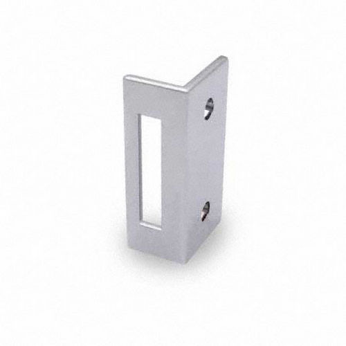 Jacknob 5160 Keeper-Surface Latch 4100-K