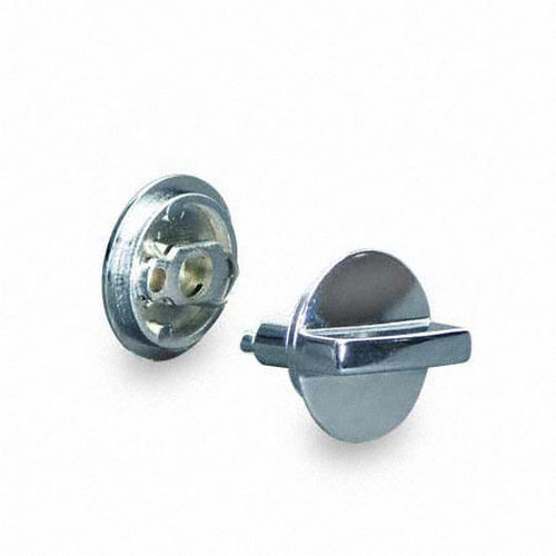 Jacknob 111950 Knob Set for 6626 Latch