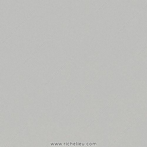 Richelieu 2503034250 Edgebanding Melamine - White 250GR