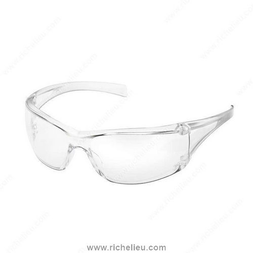 Richelieu 9609213 Bx Safety Glasses Finesthardware Com