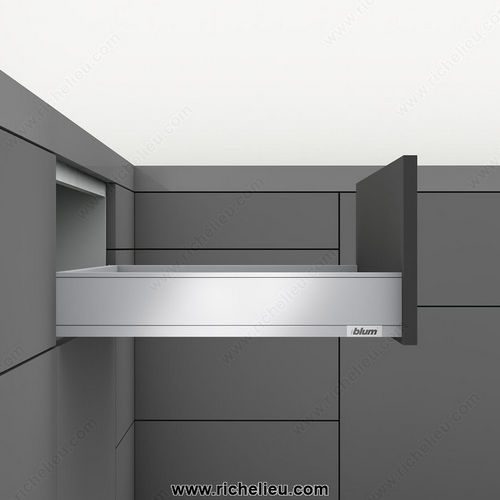 Richelieu WEBKIT1211319 Standard Drawer M Height