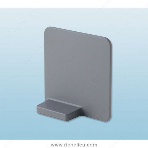 Richelieu 2130100 Magnetic Divider for Cavare System