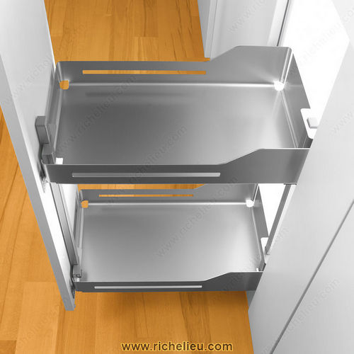 Richelieu 20200110 Snello Pull-Out System
