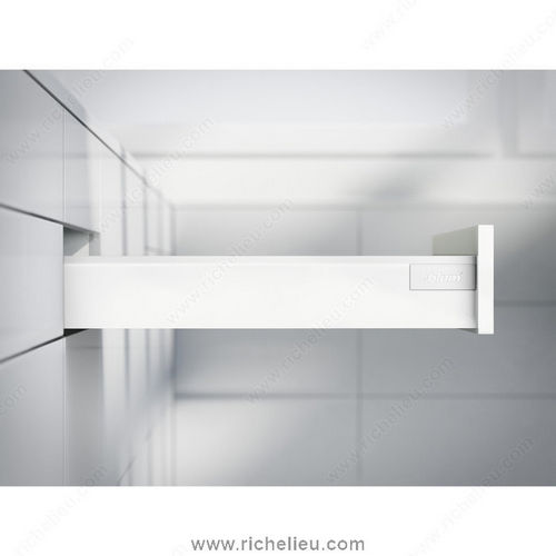 Richelieu WEBKIT1211086 Standard Drawer M (83 mm)