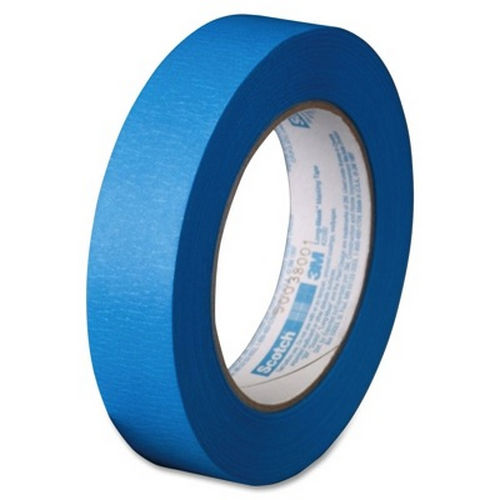 Richelieu 48209018 Superior Painter's Grade Masking Tape