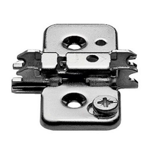 Richelieu 173H710180 Cam Mounting Plate