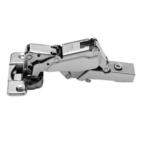 Richelieu 8511570 Full Overlay Hinge 175 Degrees