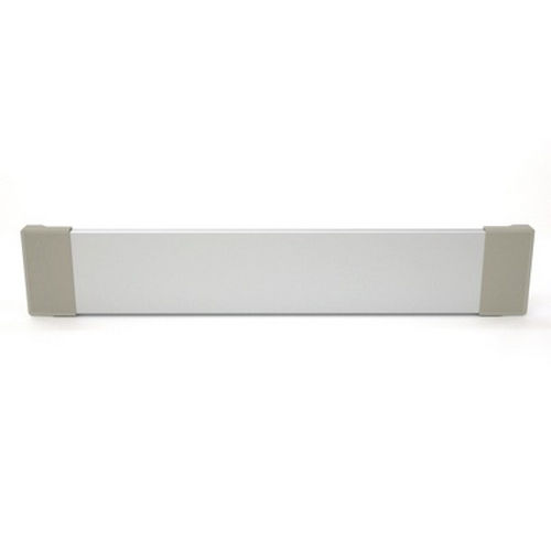 Richelieu 581000100 Front Profile for Inner Drawer
