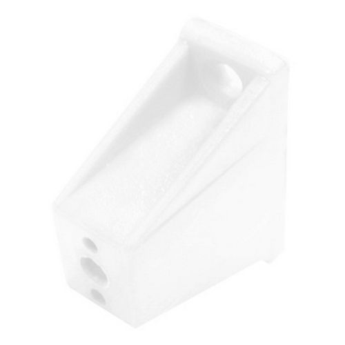 Richelieu 360830 Side Spacer