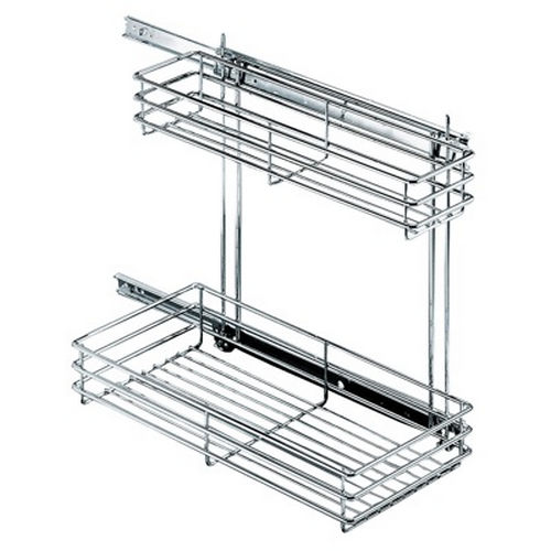 Richelieu 5139140 Sliding Rack