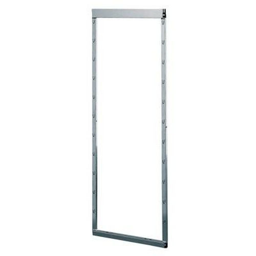 Richelieu 3291100 Frame for Angled Pull-Out Pantry System