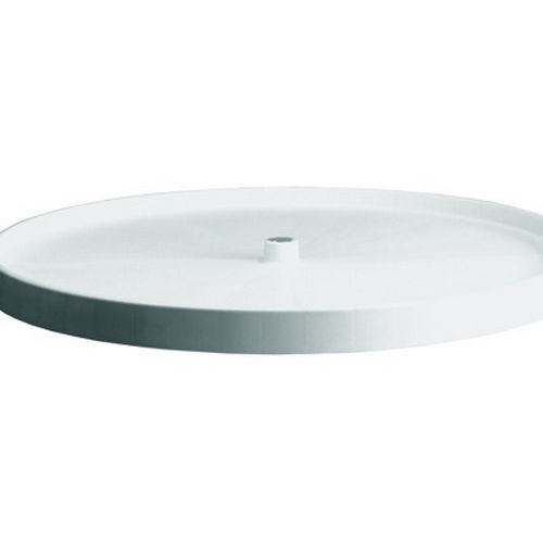 Richelieu P181R30 Round Pivoting Tray - Set of 1