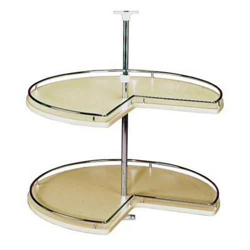 Richelieu 28K15 Lazy Susan Set