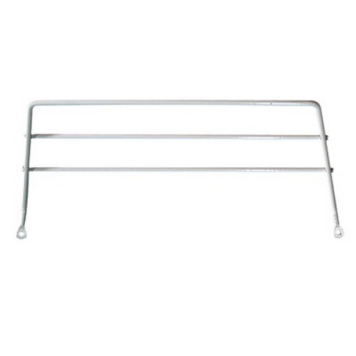 Richelieu 860830 Metal Wire Towel Rack