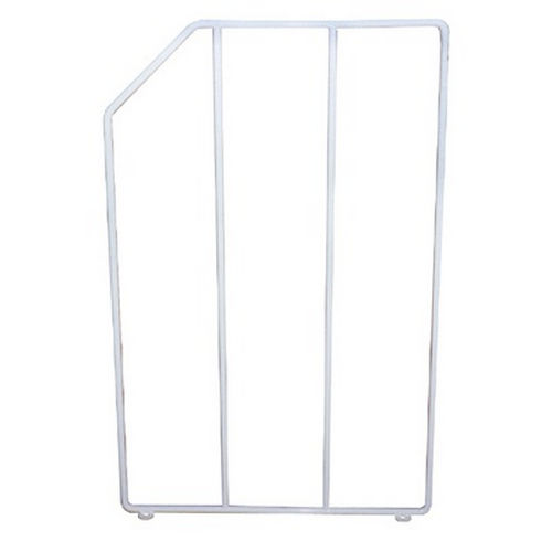 Richelieu 1001830 Single Tray Divider