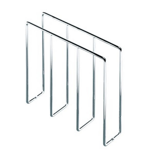 Richelieu 6251140 Double Tray Divider