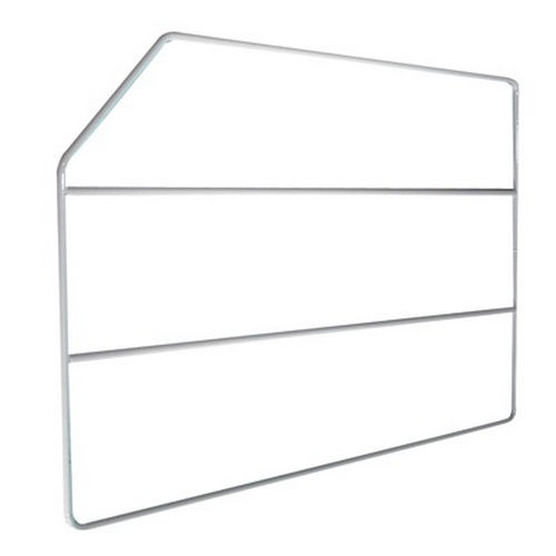 Richelieu 1830 Single Tray Divider