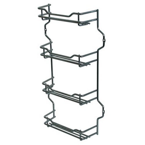 Richelieu 1301140 Spice Rack
