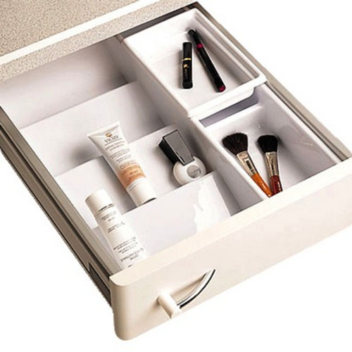 Richelieu 217530 Cosmetics Drawer Insert