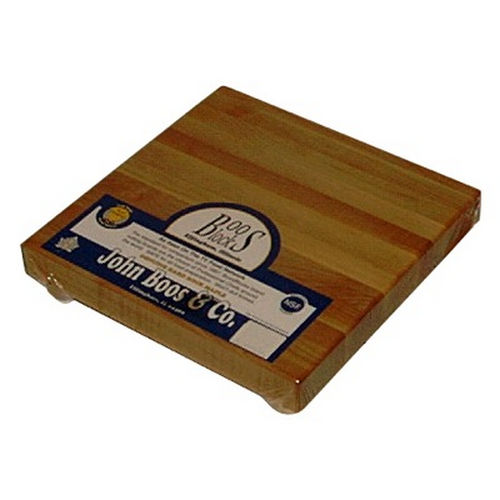 Richelieu 1211212 Cutting Board in Maple