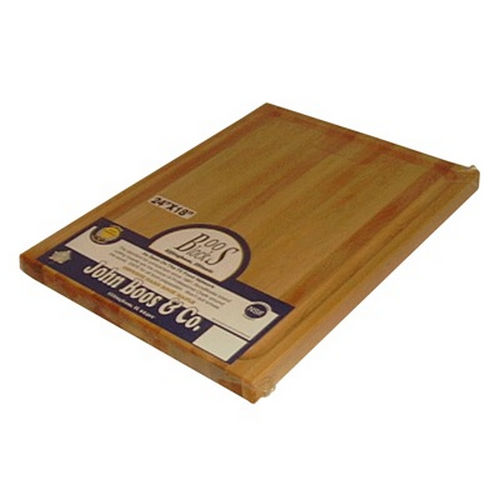 Richelieu 22411218 Cutting Board in Maple