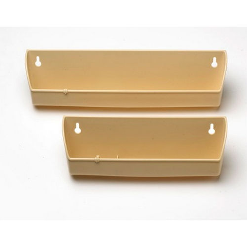 Richelieu 965724150 Set of Standard Tip-Out Trays