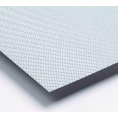 Richelieu 480483100 Anti-Slip Mat for Narrow Cabinets