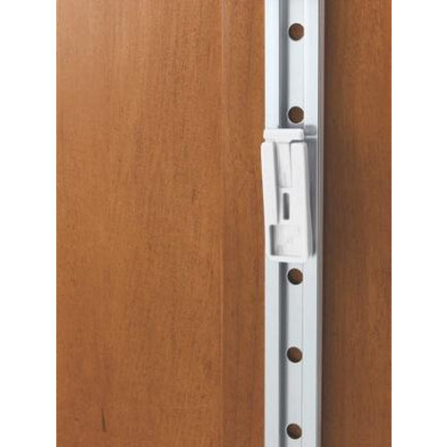 Richelieu 62322610 Door Storage Standards