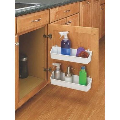 Richelieu 62351430 Door Storage Trays
