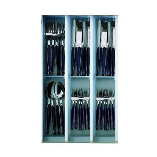 Richelieu 225111 Cutlery Divider for Cuisio System