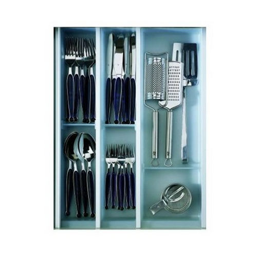 Richelieu 225211 Cutlery Divider for Cuisio System
