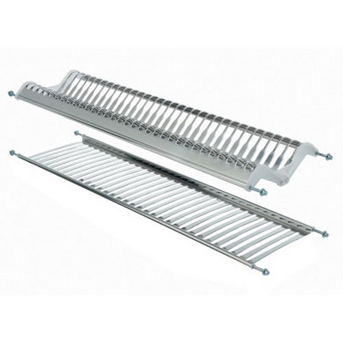 Richelieu 585170 Plate Rack