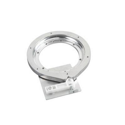 Richelieu 4BS10 Lazy Susan Bearing with Stop