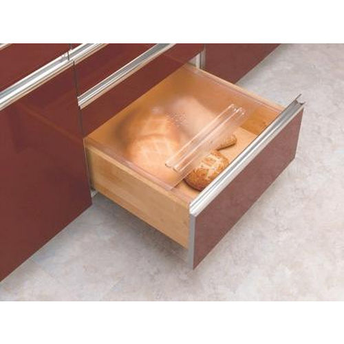 Richelieu BDC20020 Bread Drawer Cover