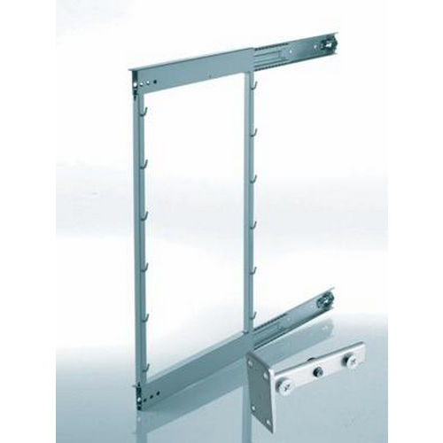 Richelieu 517166100 Frame and Bracket for Right Opening