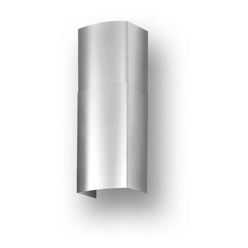 Richelieu 50130170 Chimney Extension for Hood