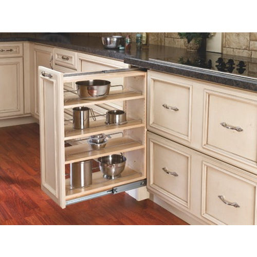 Richelieu 432BF9C Base Cabinet Pull-Out Filler