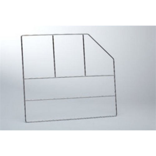 Richelieu 12140 Single Tray Divider