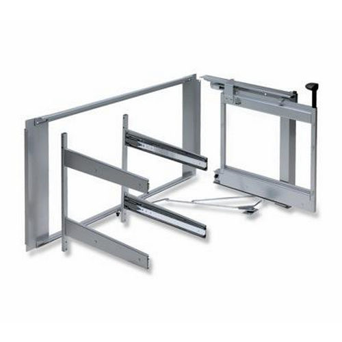 Richelieu 30580100 Magic Corner Frame 900 mm Right